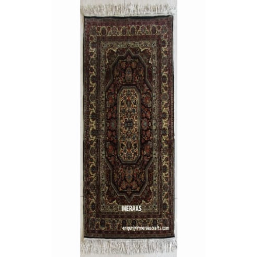Carpet No- 5351