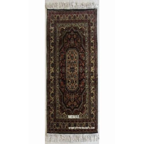 Carpet No- 5351