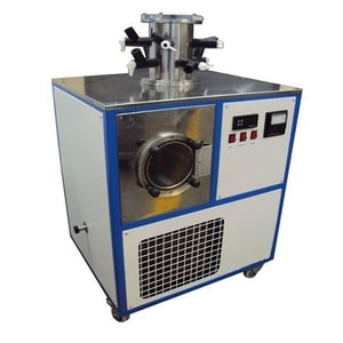 Freeze Dryer Lyophilizer