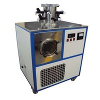 Freeze Dryer Lyophilizer