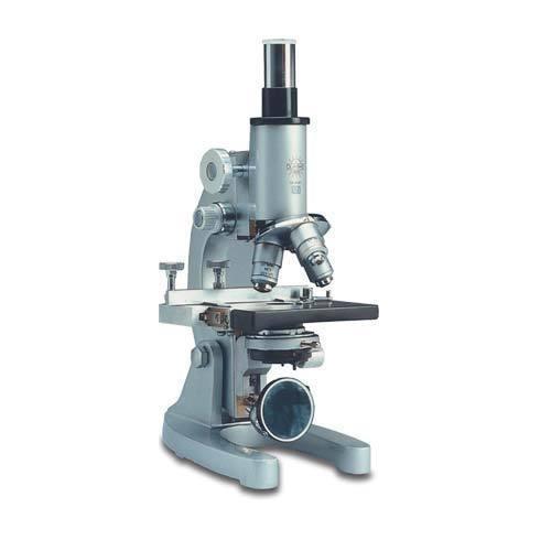 Pathological Medical Microscope