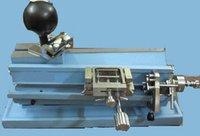 Sledge Microtome