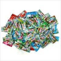 Speedy Choco Candy