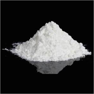 Copper Cyanide Powder