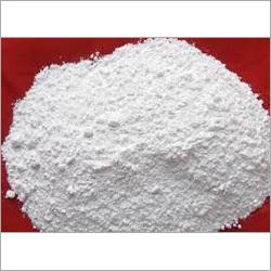 Zinc Cyanide Powder