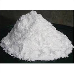 Sodium Cyanide Powder