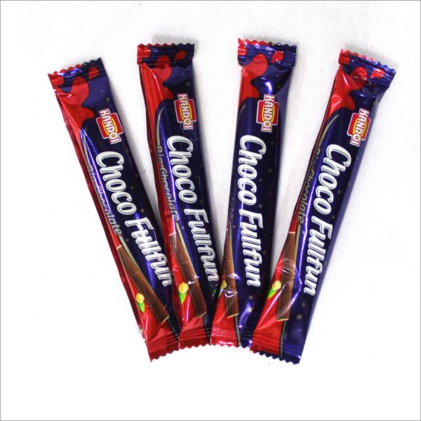 Choco Full Fun Candy