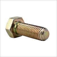 Two Wheeler Bolt