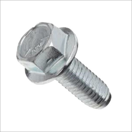 Washer Bolt