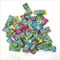 Jungle Fun Choco Candy