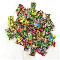Tool Kit Choco Candy