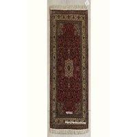 Carpet No- 91