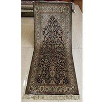 Carpet No- 147