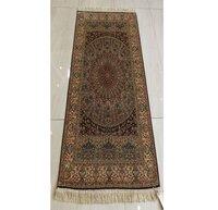 Carpet No- 177