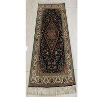 Carpet No- 178