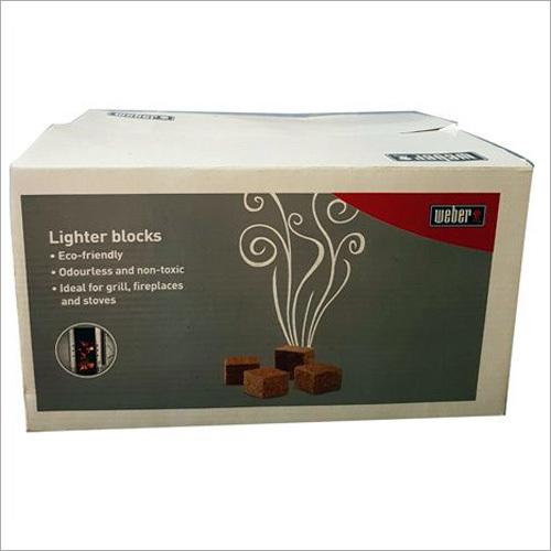 Heavy Duty Packaging Box