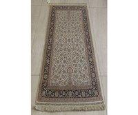 Carpet No- 238