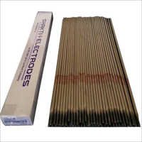 2.5 MM Welding Electrodes