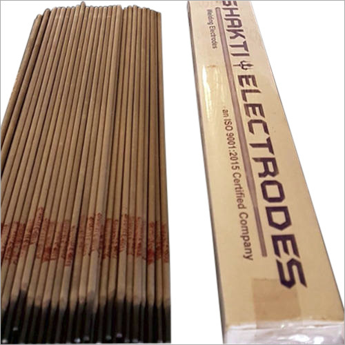3.15 MM Welding Electrodes