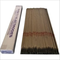 4 MM Welding Electrodes