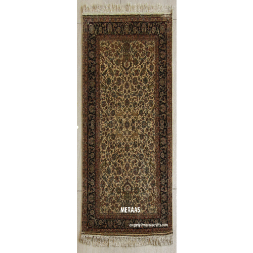 Carpet No- 340