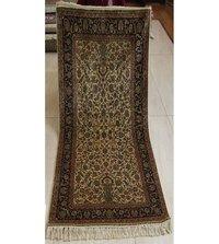 Carpet No- 340