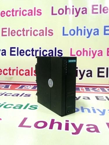SIEMENS SIMATIC S7 300 MODULE 6ES7 153-2AA02-0XB0