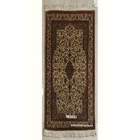 Carpet No- 5092