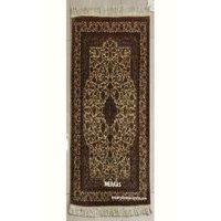 Carpet No- 5092