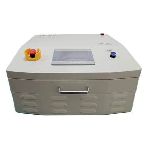 Desktop UV Irradiation Machine