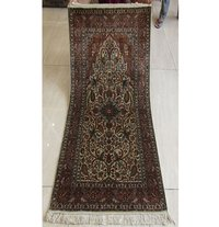 Carpet No- 5237