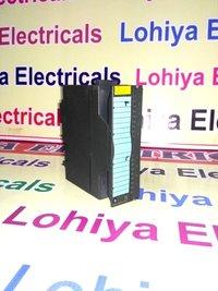 SIEMENS SIMATIC S7 300 MODULE 6ES7 322-1HF01-0AA0