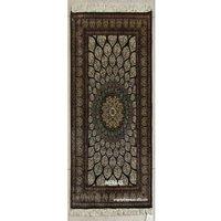Carpet No- 5294