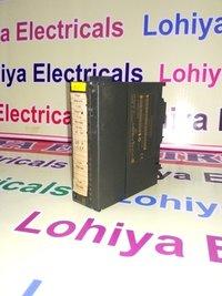 SIEMENS SIMATIC S7 300 MODULE 6ES7 331-7KF02-0AB0
