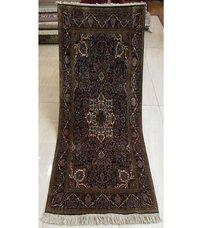 Carpet No- 5316
