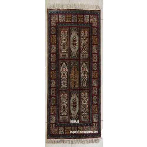 Carpet No- 5318