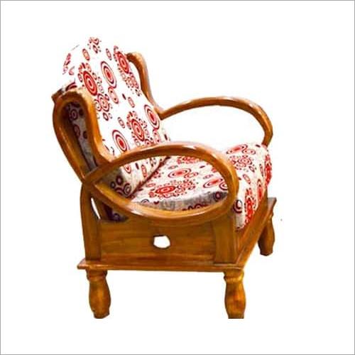 Wooden Sofa Set In Chennai, Tamil Nadu - Dealers & Traders