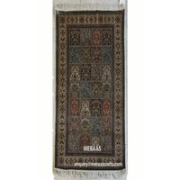 Carpet No- 5533