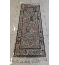 Carpet No- 5533