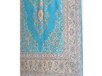 Carpet No- 5534