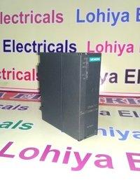 SIEMENS SIMATIC S7 300 MODULE 6ES7 153-2BA02-0XB0