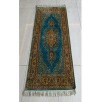 Carpet No- 5596