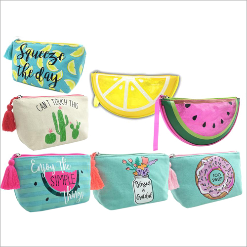 Girls Clutch Bags