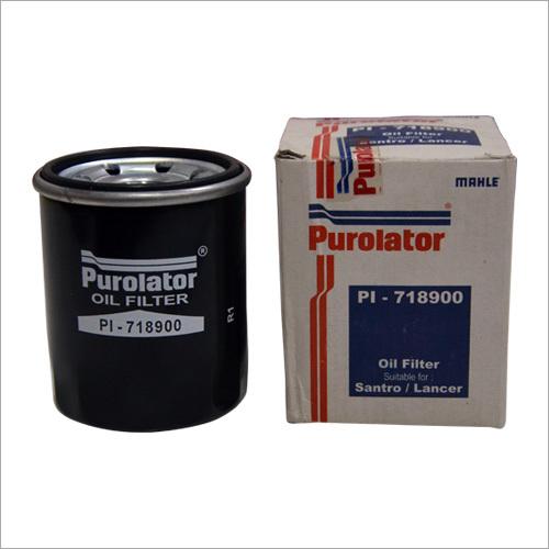 Santro Oil Filter