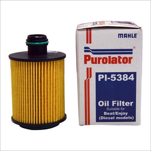 Honda Beat Oil Filter