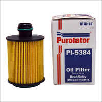 Honda Beat Oil Filter