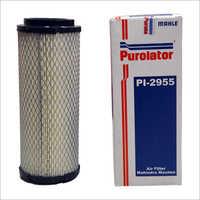Mahindra Maxximo Air Filter