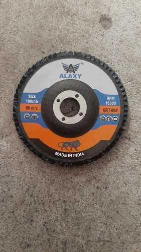 Premium Quality Flap Disc
