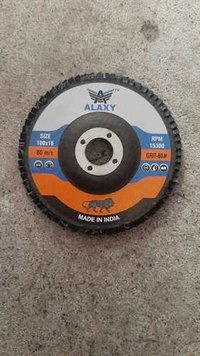 Premium Quality Flap Disc