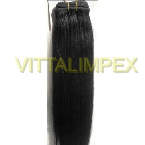 Yakki Straight Hair